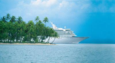 Voyages de luxe Crystal2021-2020-2021-2022-2023